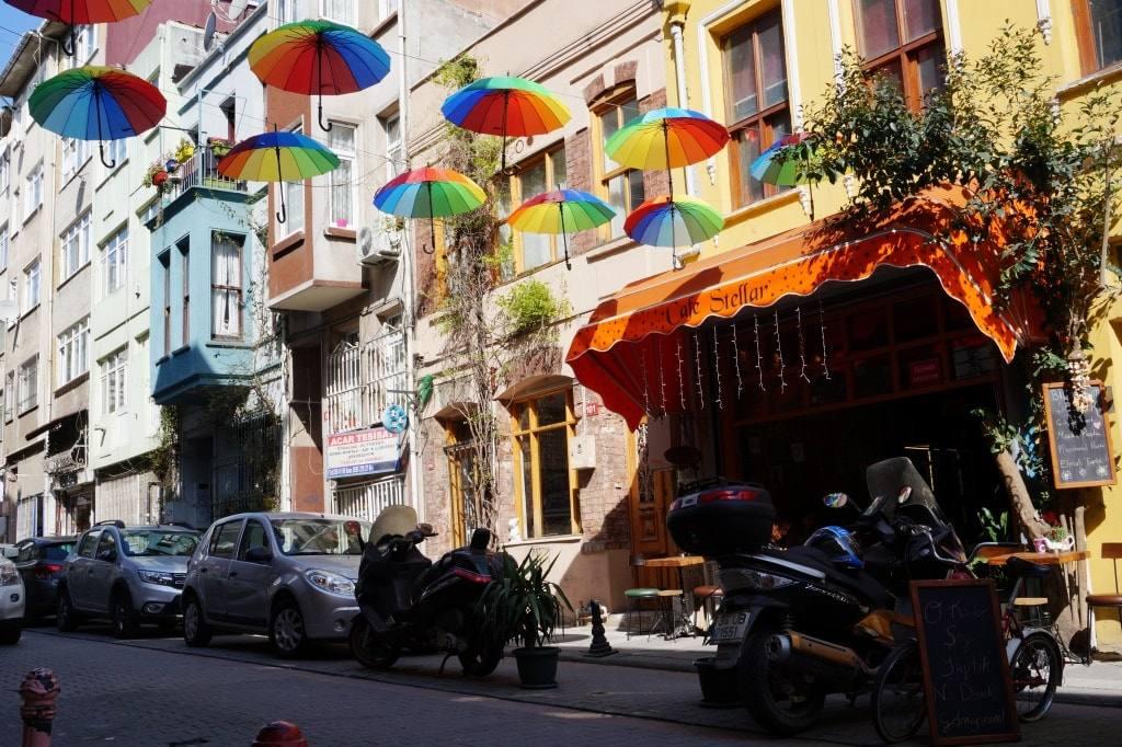 ulicy-zonty