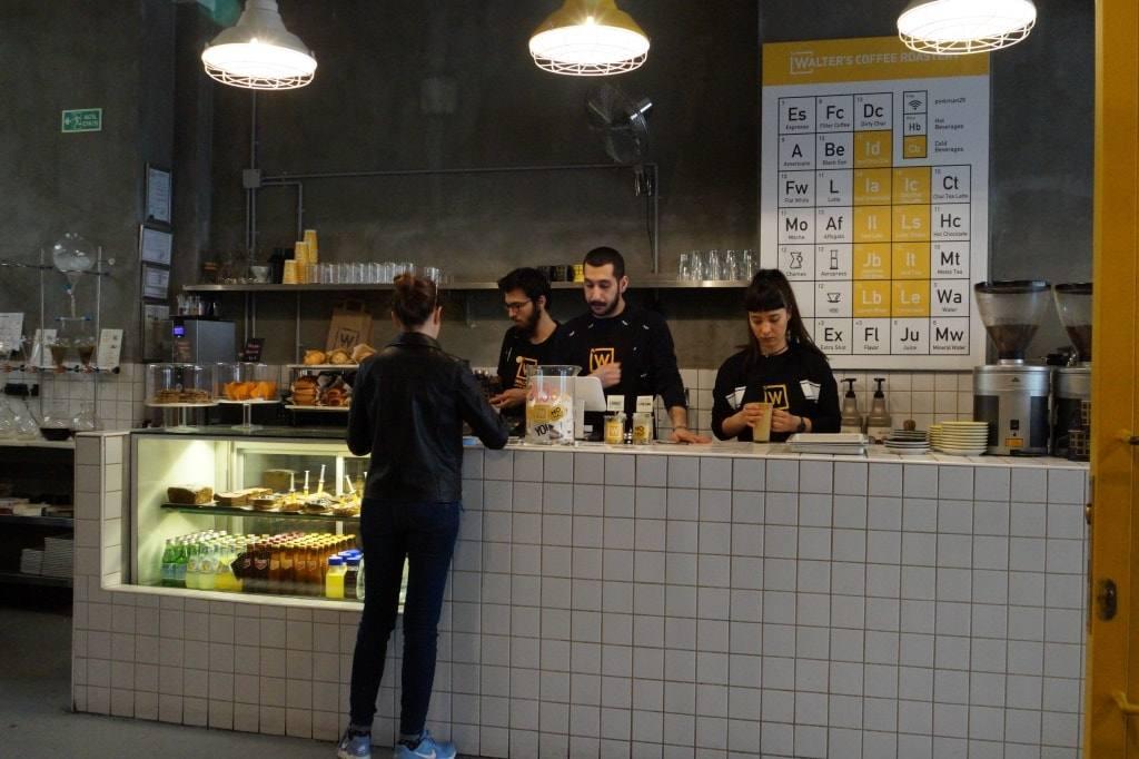walter's-kafe