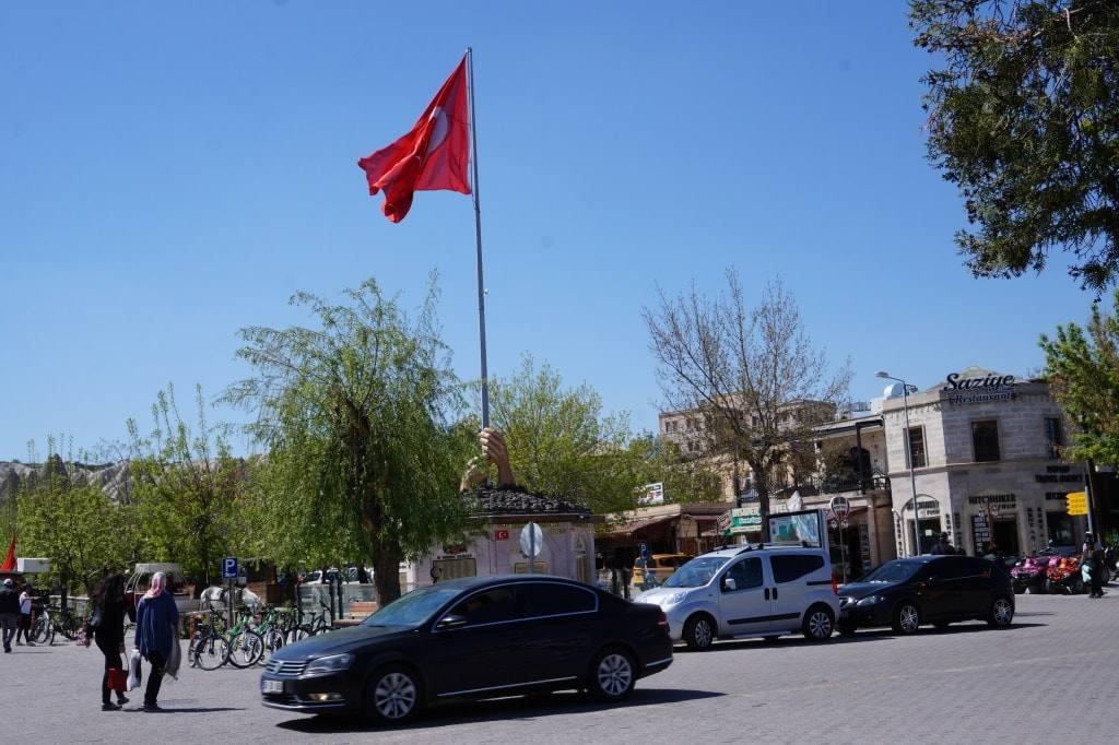 flag-turcii