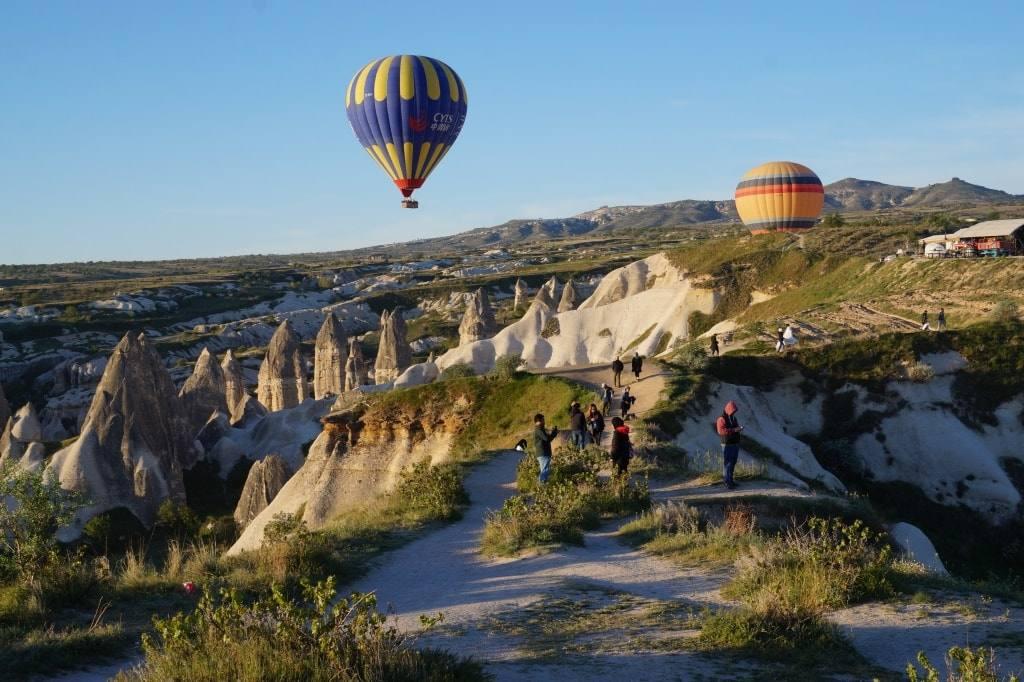 kappadokija-vozdushnye-shary