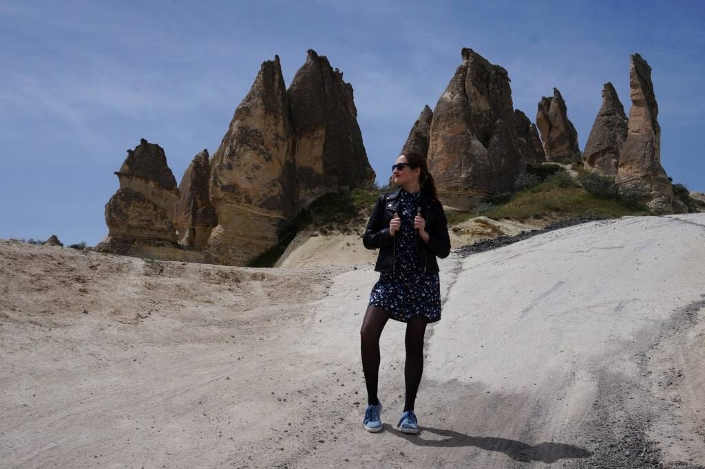 borodacheva-v-kappadokii