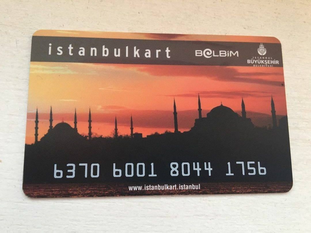 istanbul-kard