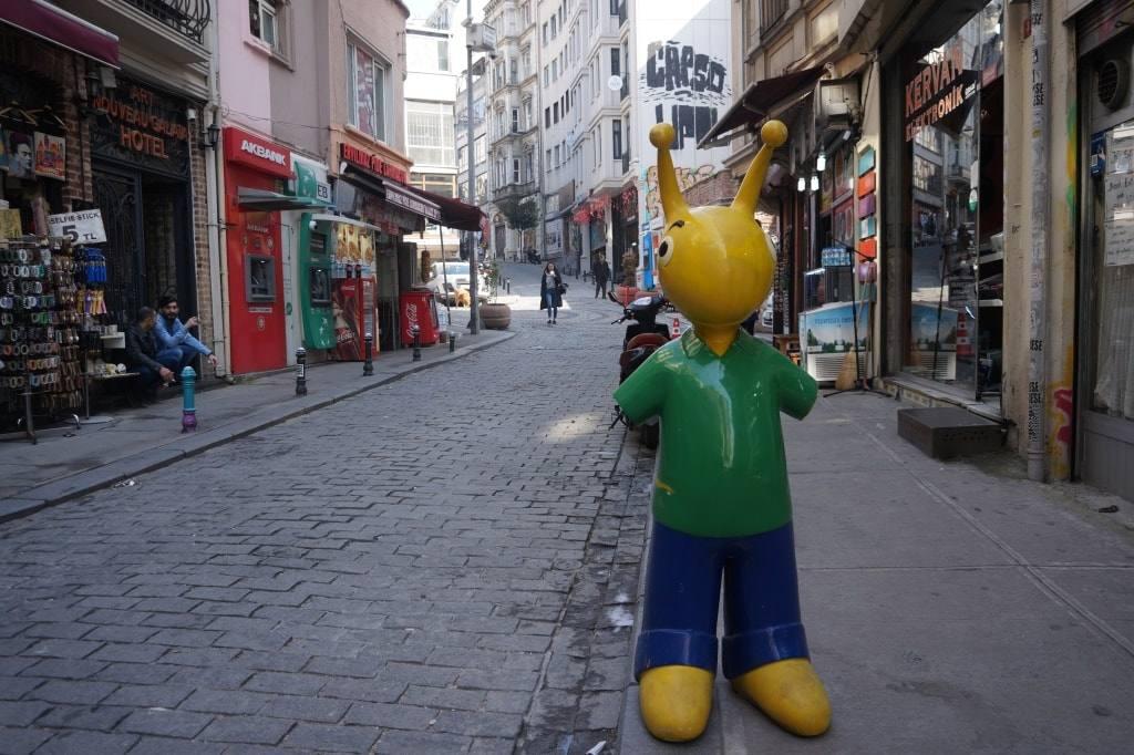 ulica-v-stambule