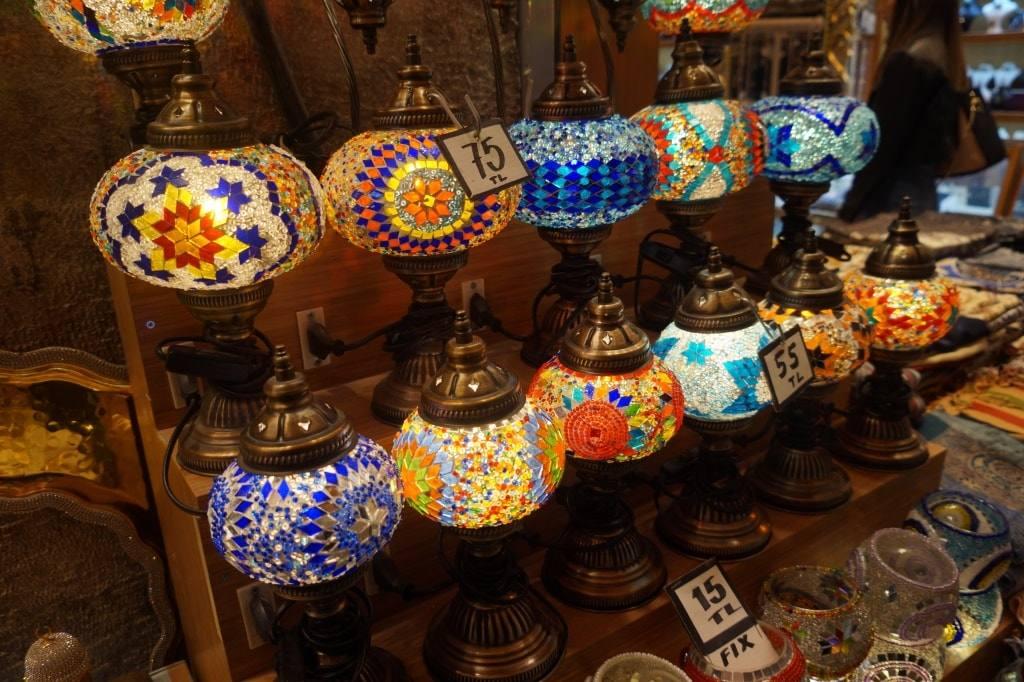 vostochnye-lampy
