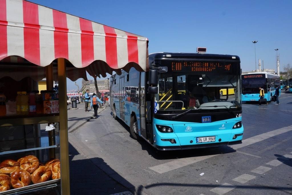 avtobus-e10