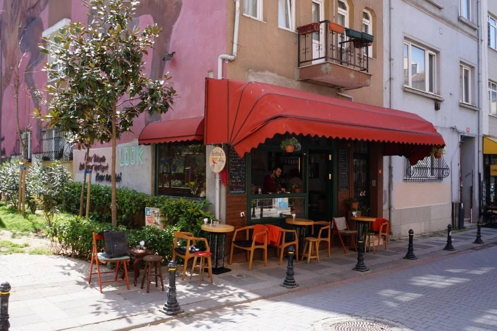 restoran-turcija