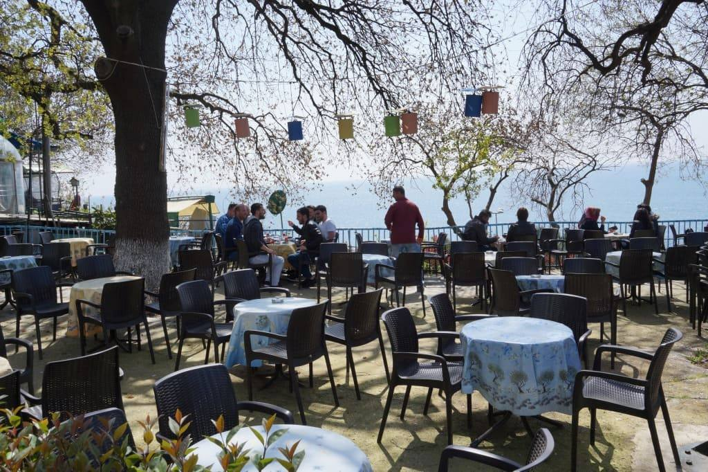chajnye-sady-stambul-turcija