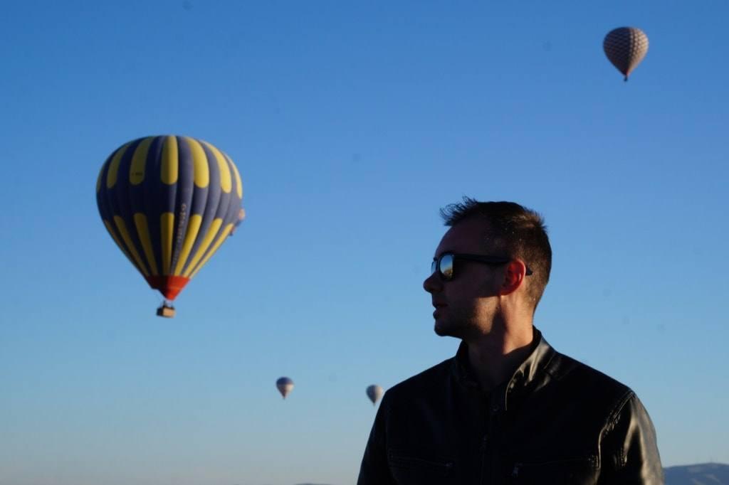 turcija-kappadokija