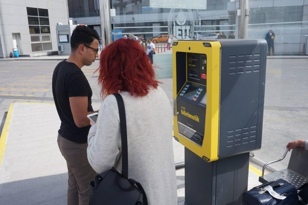 istanbul-card-pokupka