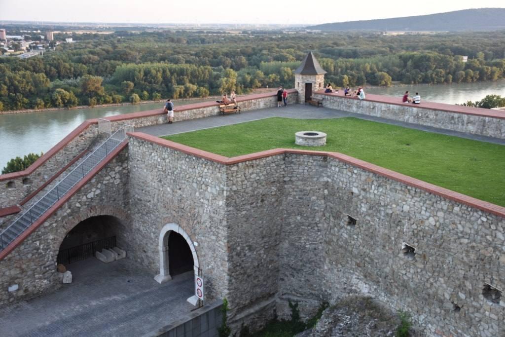 dunaj-bratislava
