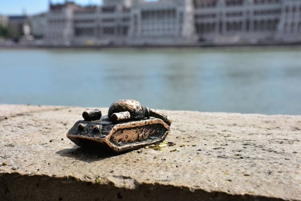 malenkij-tank-budapest