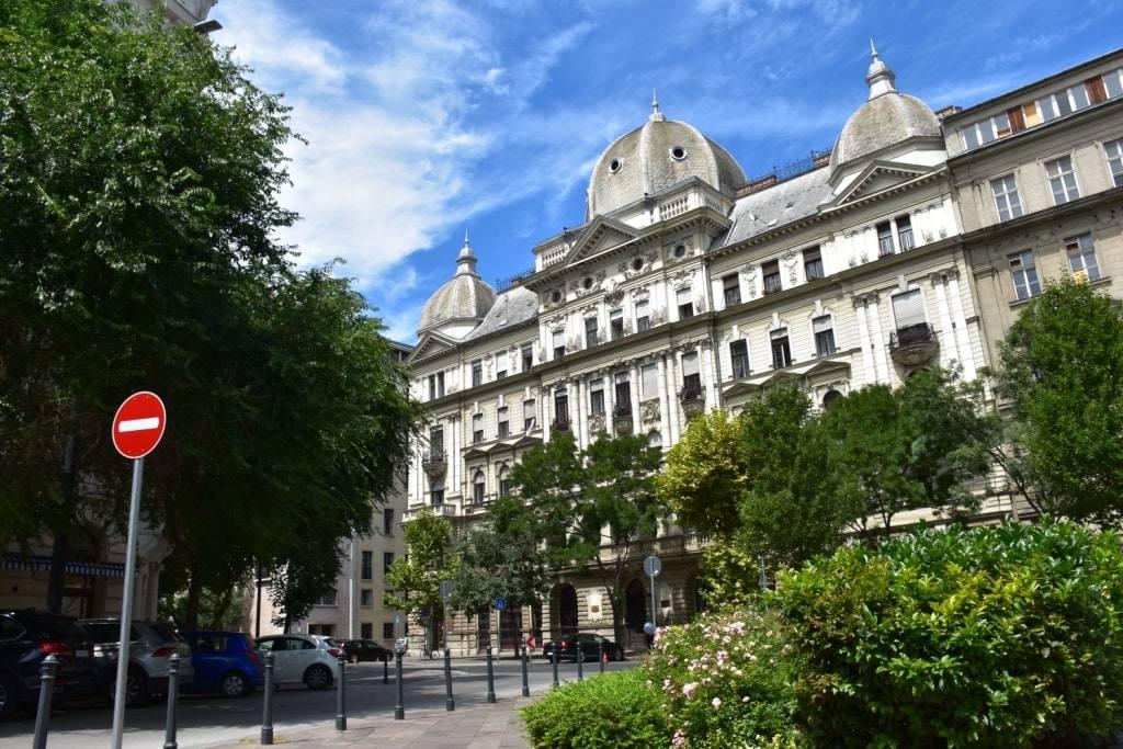 gorod-budapest-vengrija