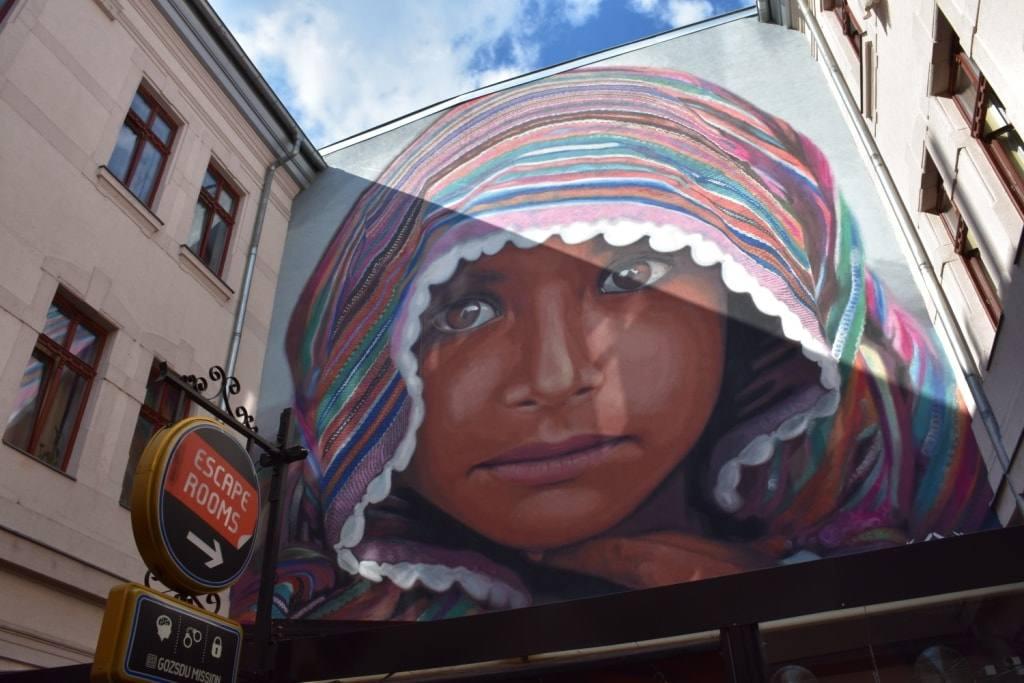 graffiti-v-budapeste
