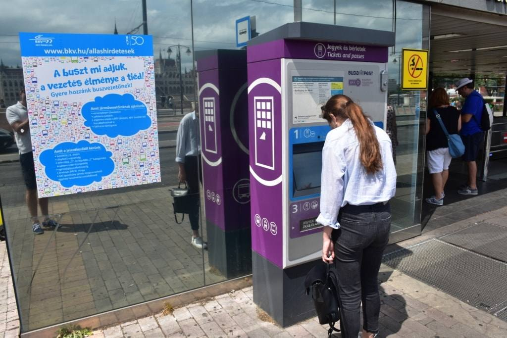 avtomat-bilety-transport-budapest