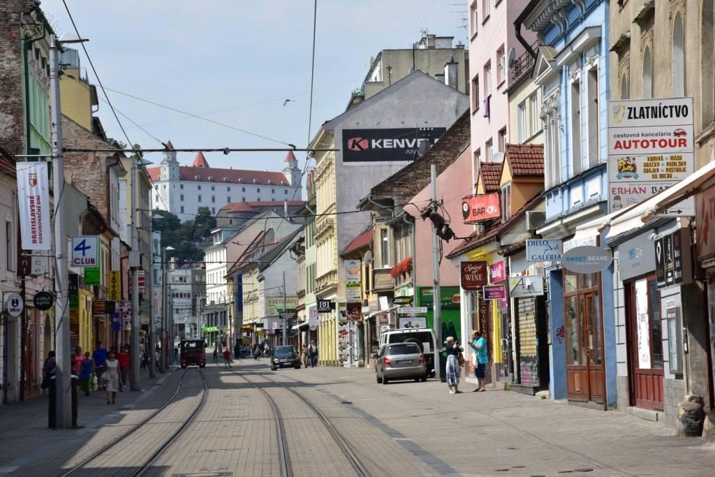 centr-bratislavy
