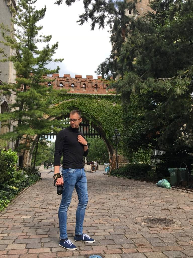 anton-borodachev-vengrija