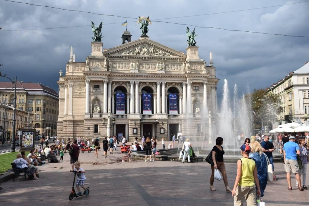opernyj-teatr