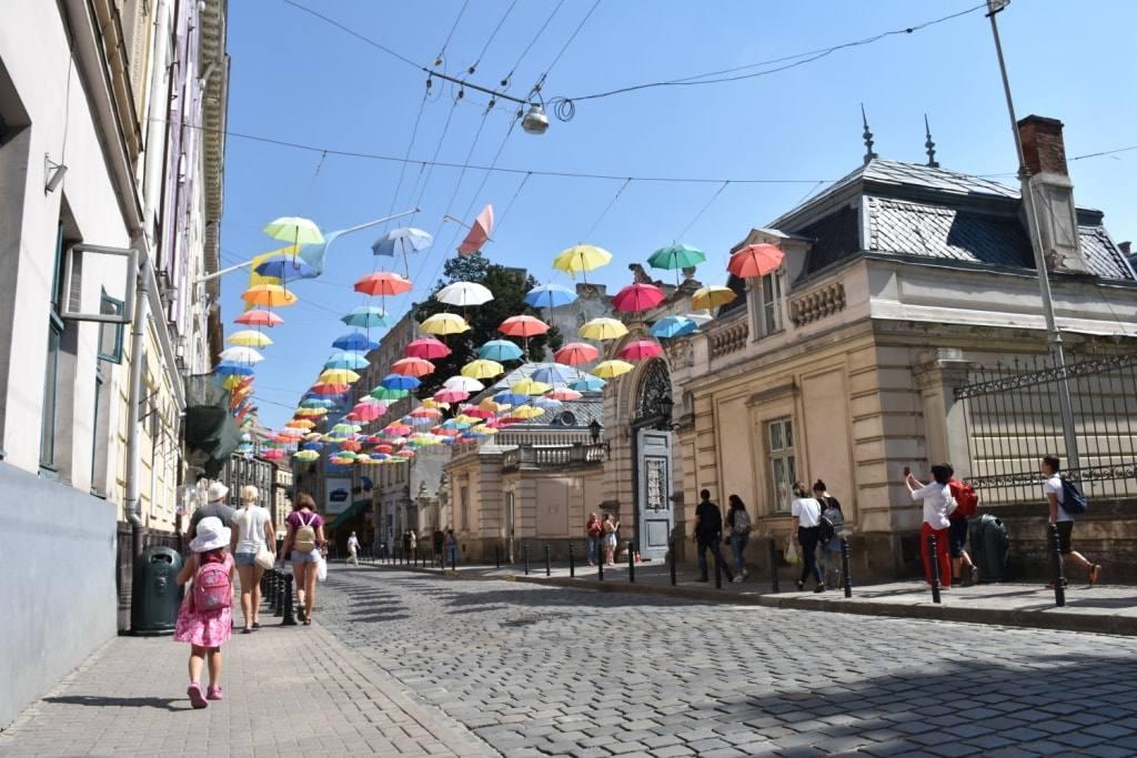 ulica-zontikov