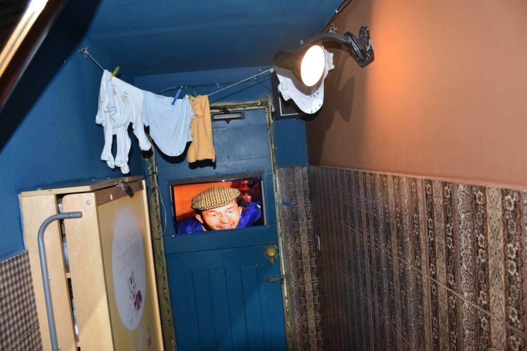 tualet-restorana