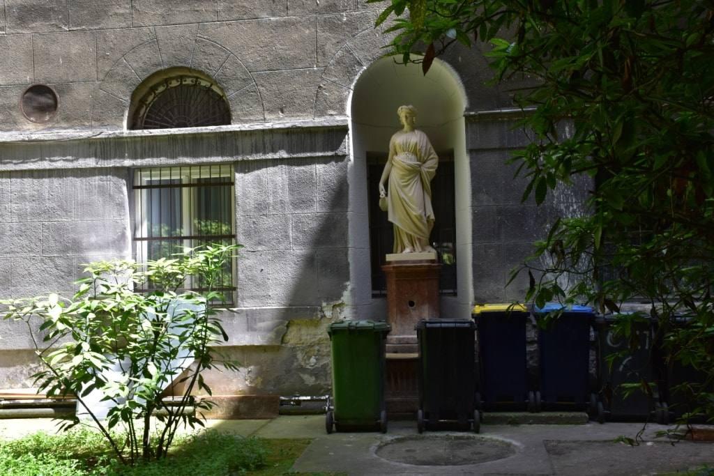 dvor-v-budapeste