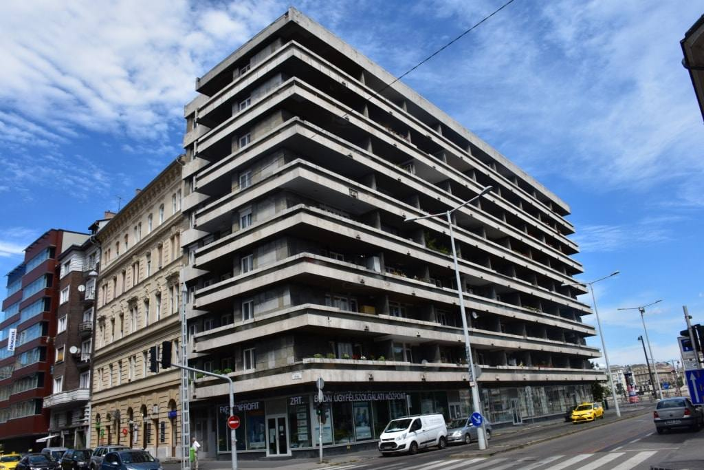nekrasivaja-arhitektura