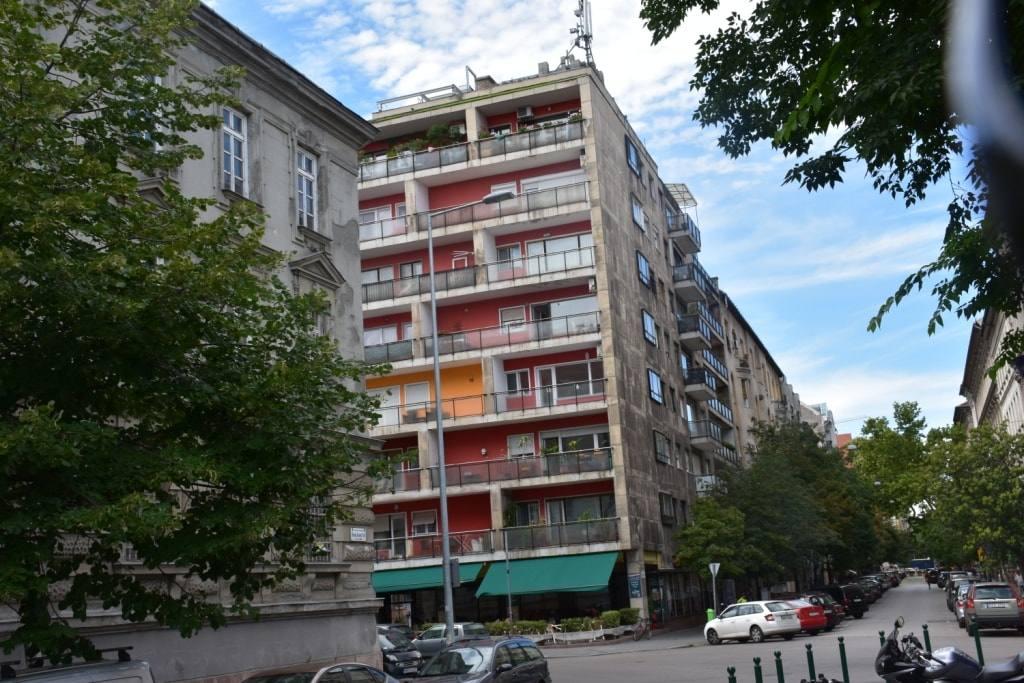 Отзыв о поездке в Будапешт. Плюсы и минусы главного города Венгрии.