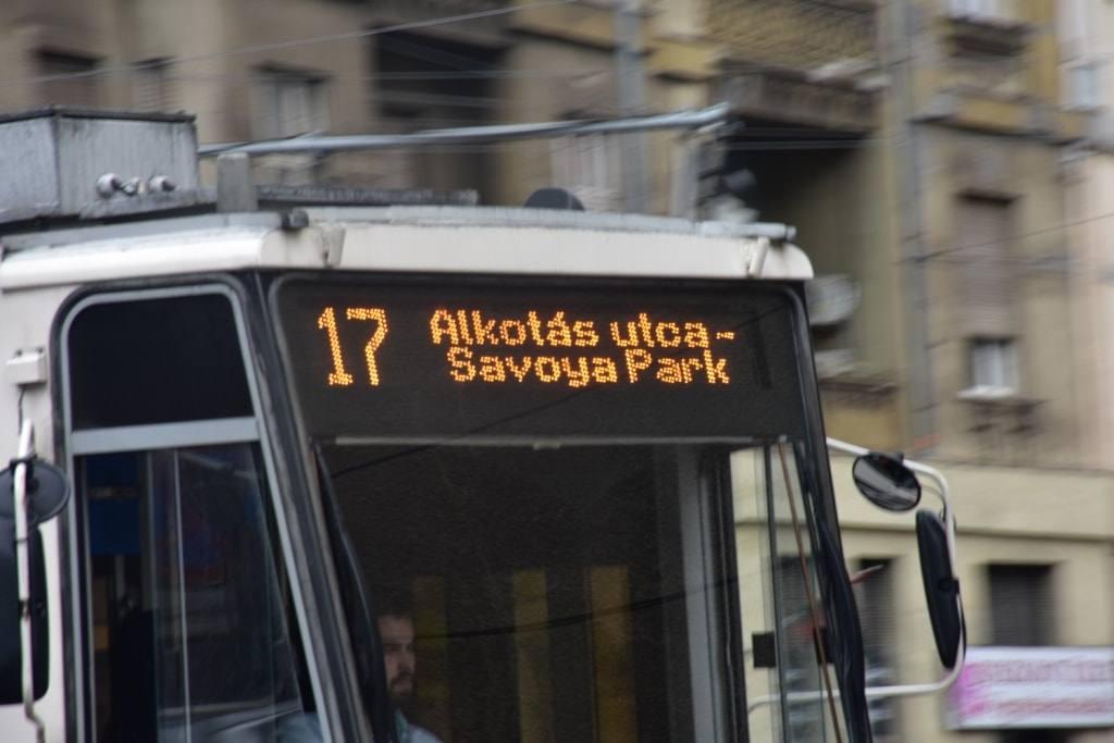 alkotas-utca