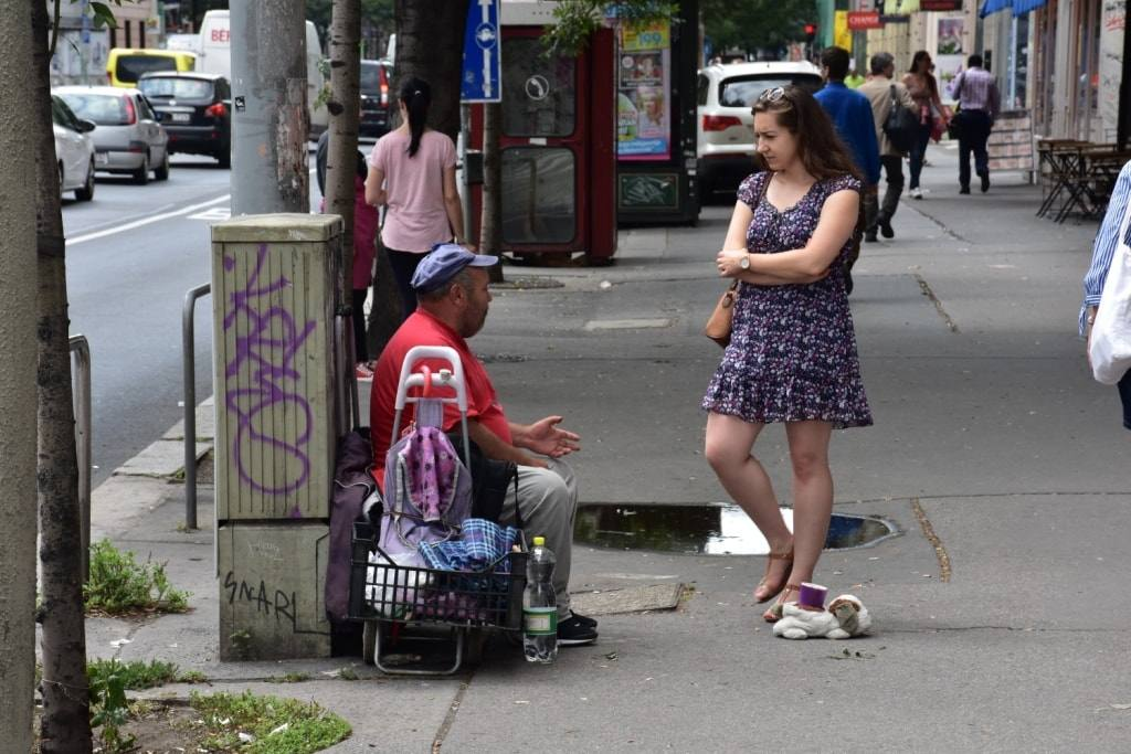 bezdomnyj-vengrija