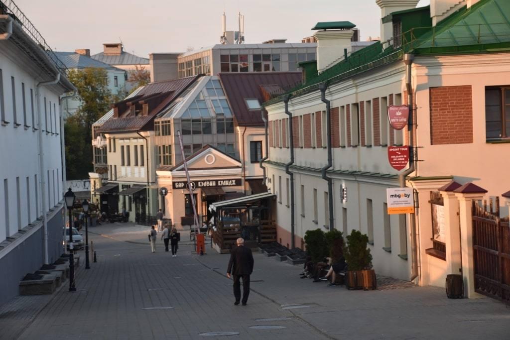 verhnij-gorod