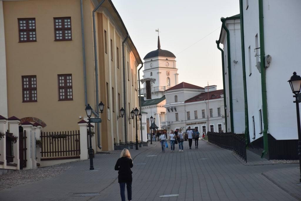 ulica-zakat
