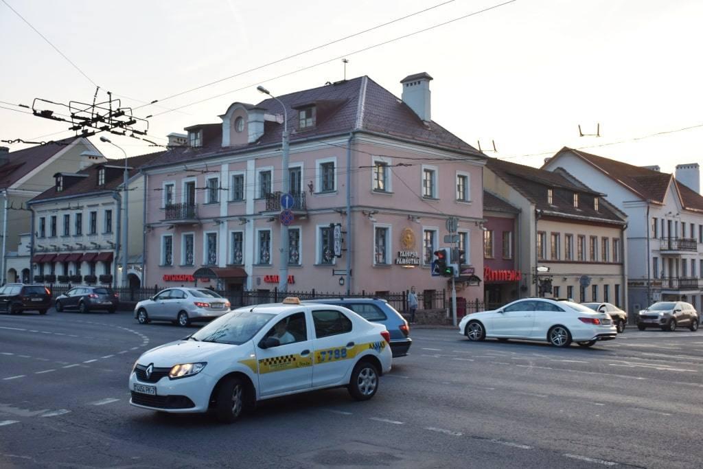 troickoe-predmestje