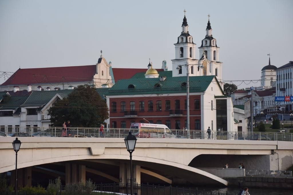 gorod-minsk
