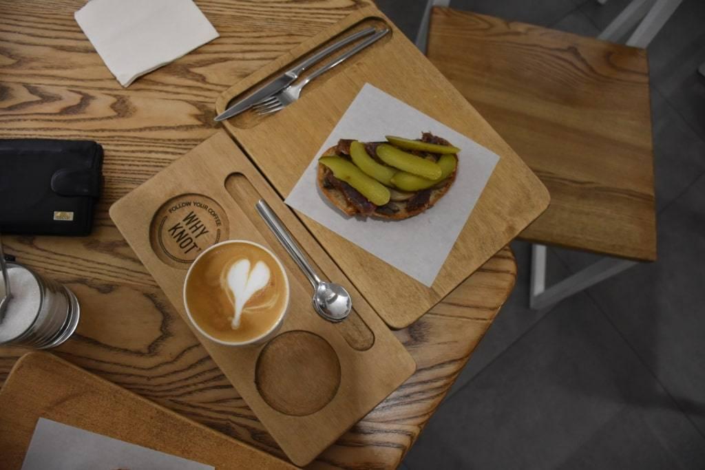 kofe-v-kafe