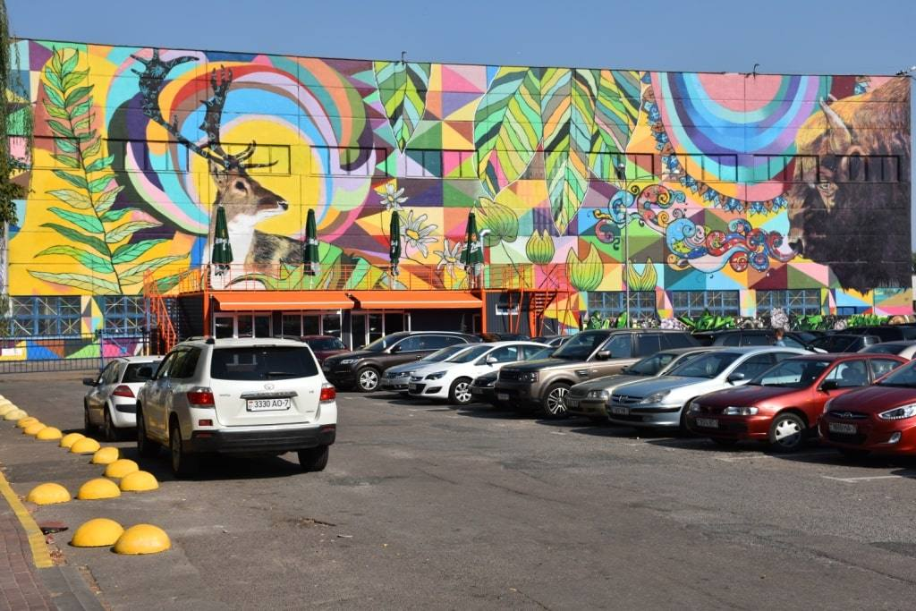 graffiti-na-stenah-minsk