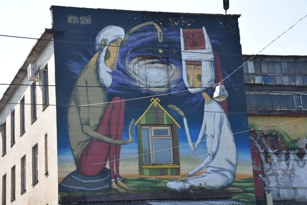 graffiti-na-stenah