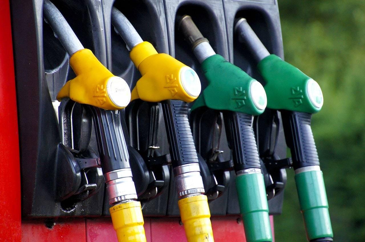 ceny-na-benzin