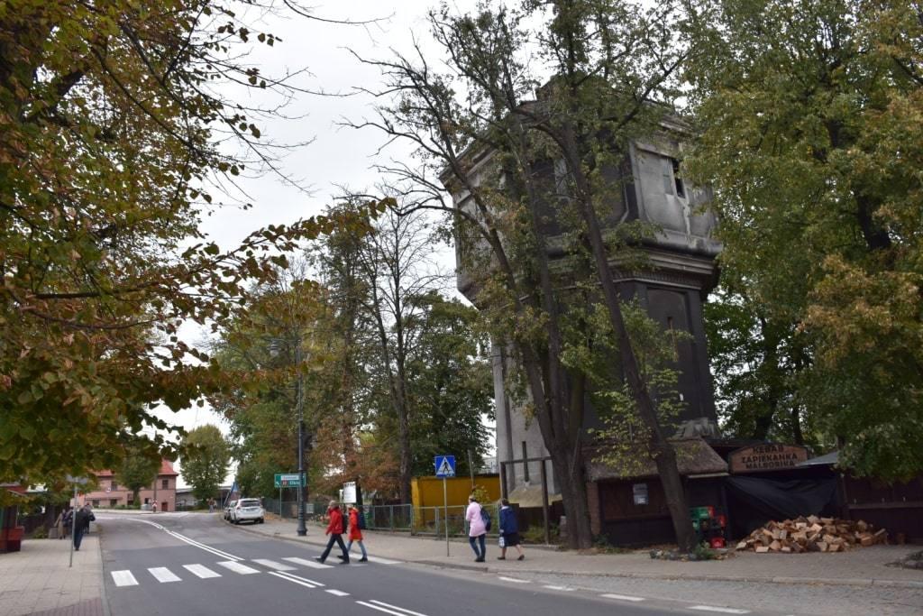 Как доехать в Мальборк из Гданьска? Все, что нужно знать.