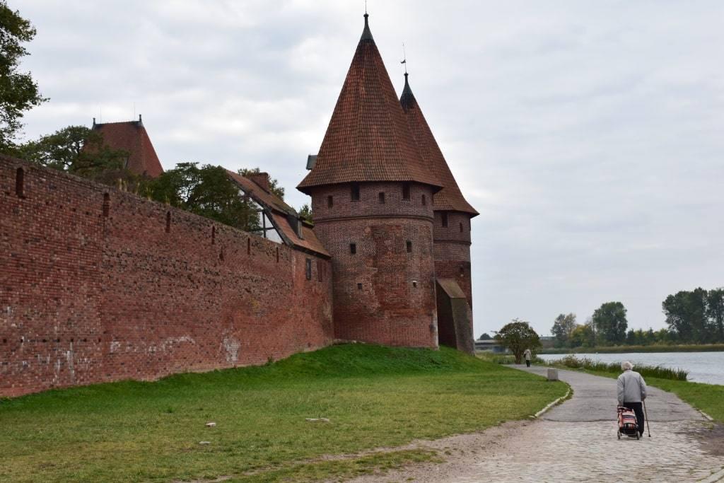 u-sten-zamka-marienburg