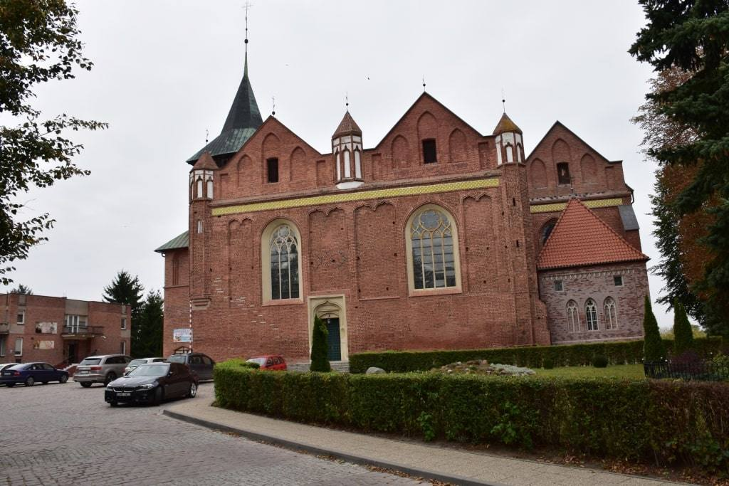 kostel-jana