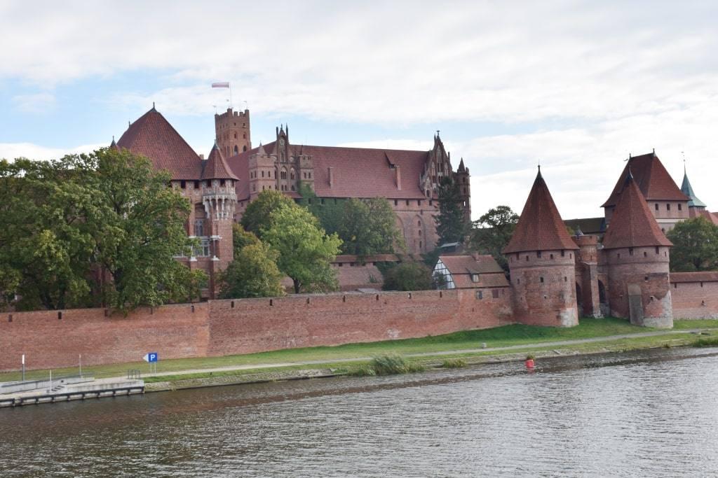 chto-posmotret-vozle-gdanska