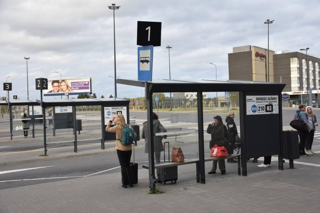 ostanovka-avtobusa