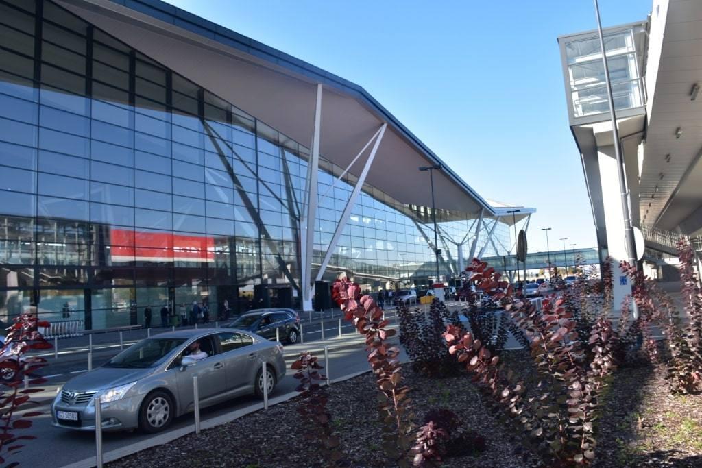 gdanskij-aeroport