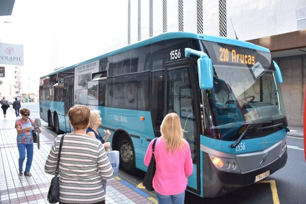 avtobus-v-arukas