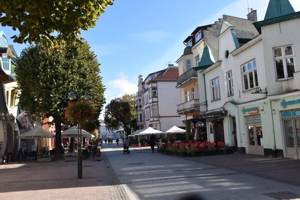 peshehodnaja-ulica