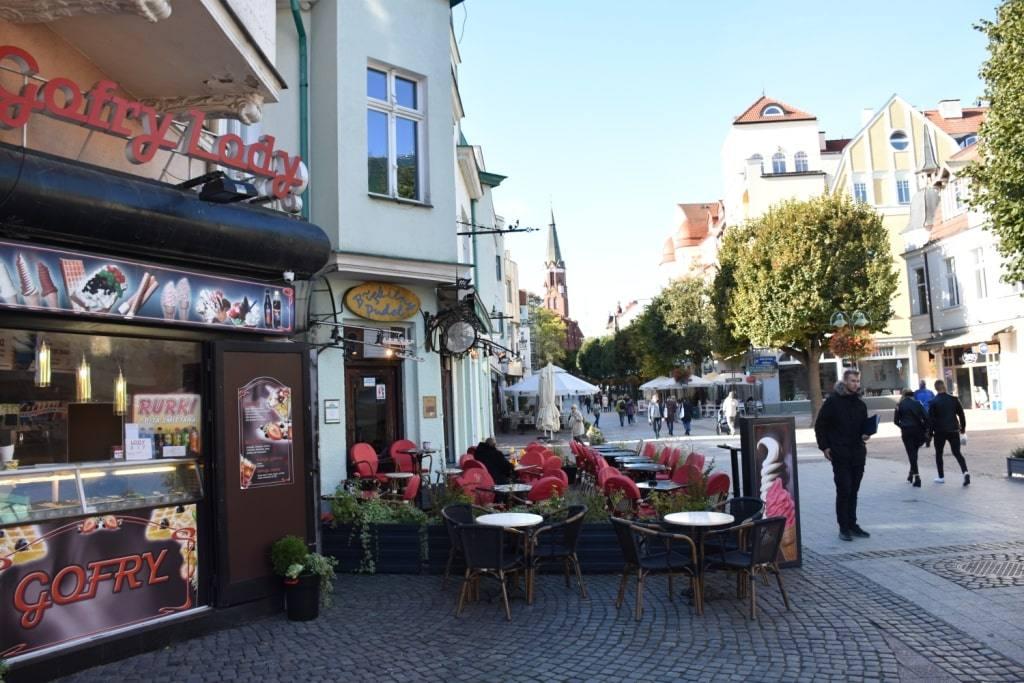 ulica-monte-cassino