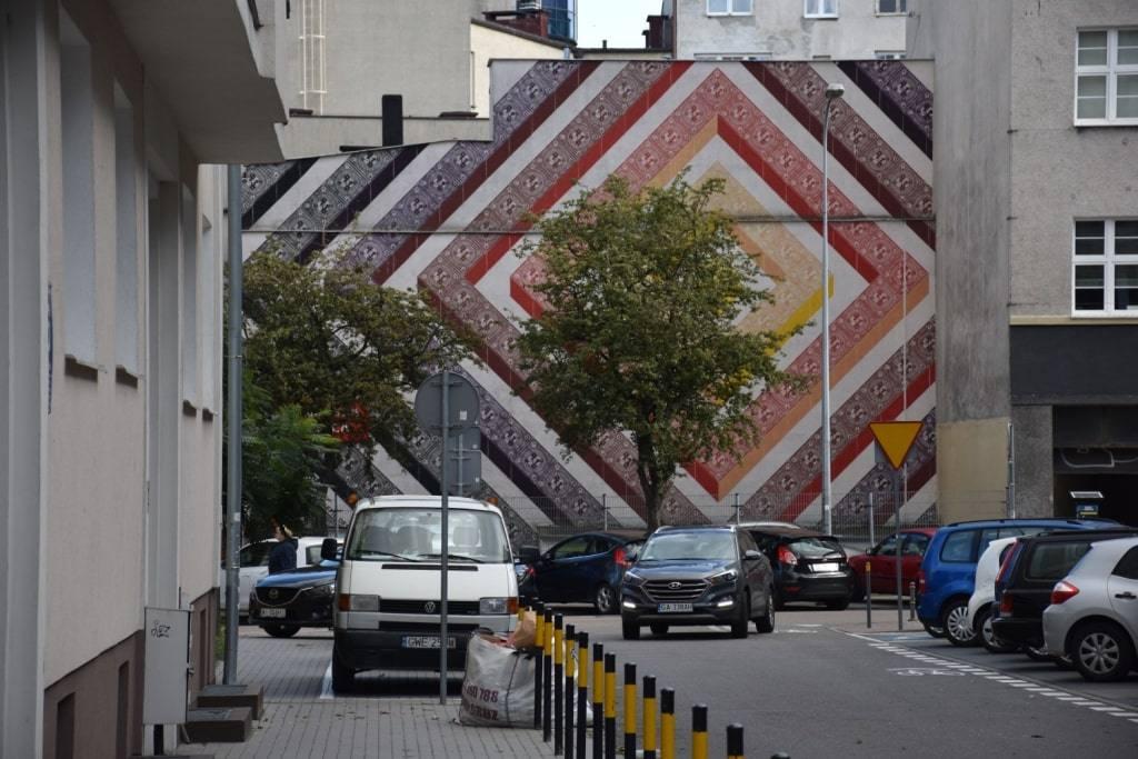 graffiti-v-gdyne