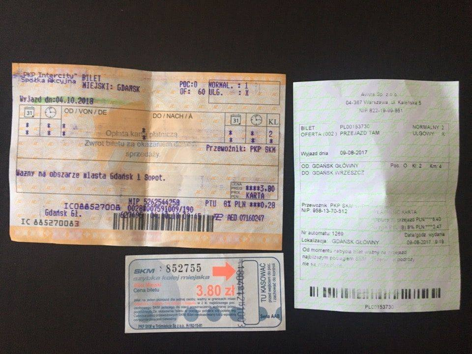 bilety-v-sopot