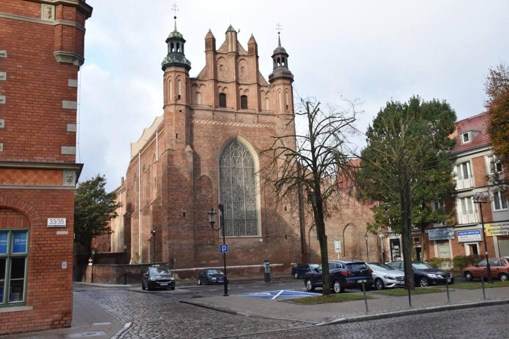 kostel-v-gdanske