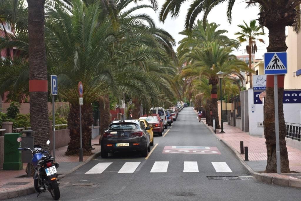 ulica-palmy-gran-canariya