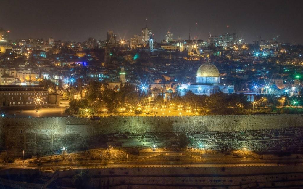 kak-najti-deshevye-bilety-v-izrael